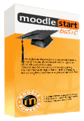 Moodle Start Basic